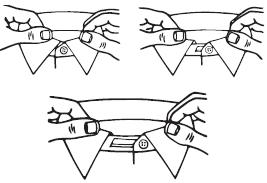 Nexpander Collars